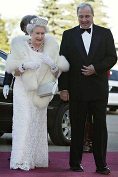 Prince Phillip, Queen Of England, Queen Mother, Save The Queen, Queen Elizabeth Ii, Royal Families, Long Live, British Royals, Queens