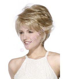 Diana in Gold Blond