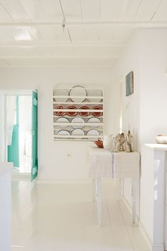 My Greek Island Home Guesthouse Lesvos Greek islands Interiors