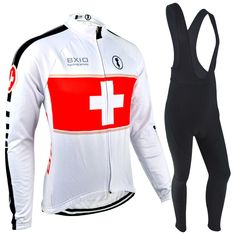 Manches Longues Maillots de Cyclisme V eacute lo Sport Racing Maillots de  V eacute lo Ropa Ciclismo Invierno Cyclisme V ecirc . Shanzy Sports ·  Cycling ... 34f51d95c
