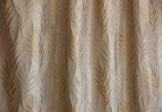 Klikk ide: bezárás, klikk + nyomva tart: áthelyezés. Bal / jobb nyíl: előző / következő kép Bali, Curtains, Home Decor, Blinds, Decoration Home, Room Decor, Draping, Home Interior Design, Picture Window Treatments