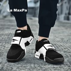 3f837a1992c0e Encontrar Más Zapatos para correr Información acerca de Zapatos Deportivos  mujer Air damping zapatillas flyknit zapatos