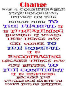 Google Image Result for http://www.pics22.com/wp-content/uploads/2012/06/change-has-a-considerable-change-quote.jpg