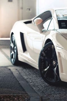 #luxury #cars