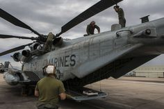 69 best marines images in 2019 armed forces marine corps military rh pinterest com