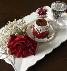 Good morning happy nice friday by Yilmaz Brown Coffee, I Love Coffee, Coffee Set, Coffee Break, Coffee Cafe, Coffee Drinks, Iced Coffee, Dark Chocolate Brands, Good Morning Coffee