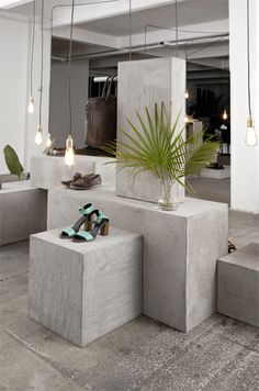 2808 best inspiration stores images in 2019 commercial interiors rh pinterest com