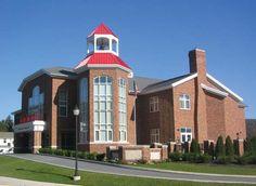 17 best lock haven university images clinton county keystone rh pinterest com