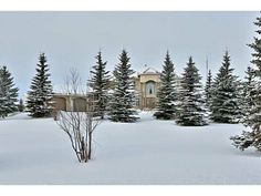 73 SPRINGLAND MANOR CR, Rural Rocky View MD MLS® C3594955 Springland Estates