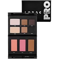 Sephora: LORAC : PRO To Go Eye/Cheek Palette : combination-sets-palettes-value-sets-makeup