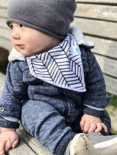 Bundle BOYS baby Dribble Bib Bibs Football Ballon Bottes Fabric shirt Soccer Food