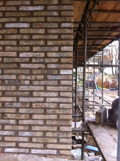 arh plan castleberry exterior 34 brick boral savannah gray with gray mortar shutters. Black Bedroom Furniture Sets. Home Design Ideas