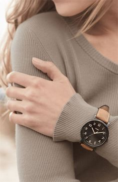 #Timex