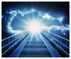 In #Heaven there is no #Alzheimer's   Alzheimer's Reading Room