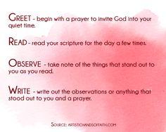 Bible-Study-Method-GROW.png (750×600)