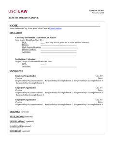 Acting Resume Builderpincloutcom Templates - http://www.jobresume.website/acting-resume-builderpincloutcom-templates-7/