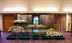 Enforcement Funeral Flowers, Altar, Floral Arrangements, Plants, Roses, Shop, Crowns, Lilies, Pink