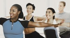 Choose Dalitso's and improve your minimize expenses, and ultimately achieve your business goals. We and develop pocket-friendly programmes according to the specific requirements of your business and its type. Contact us right away! You Fitness, Health Fitness, Employee Wellness Programs, Wellness Company, High Intensity Workout, Going To The Gym, How To Stay Motivated, Burn Calories, Protective Styles