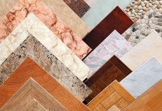 کاشی و سرامیک پوشش کف و دیوار در فضای داخلی ساختمان کاشی و سرامیک کاشی سرامیک کفپوش دیوارپوش تایل Ceramic Tiles Flooring Options Ceramic Roof Tiles