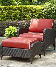 14 best outdoor furniture images garden furniture lawn furniture rh pinterest com