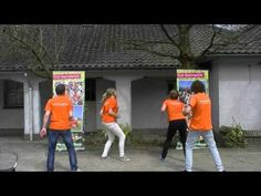 Minidisco - Chocolade - YouTube Lets Move, Roald Dahl, Elementary Music, Music For Kids, Fauna, Just Dance, Watch V, Preschool, Youtube