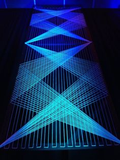 by Kimberly Saquing Stage Lighting Design, Stage Set Design, Church Stage Design, Bühnen Design, Event Design, Arte Linear, Church Backgrounds, Christmas Stage, Licht Box