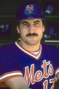 I'm Keith Hernandez New York Mets Baseball, Baseball First, No Crying In Baseball, Baseball Stuff, Sports Baseball, My Mets, Mets Team, Sports Stars, Sports Photos