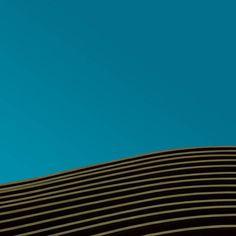 minimalistgeometricphotography3-900x900.jpg 900×900 pixels