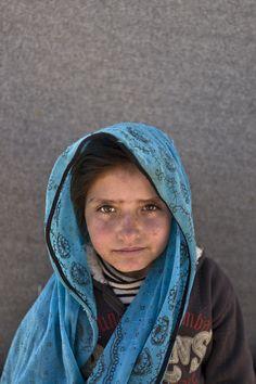 Ritratti di bambini siriani - Il Post 34461eafe76