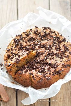 I Love Food, A Food, Food And Drink, Sweet Recipes, Cake Recipes, Muffins, Food Obsession, Oreo Cheesecake, Sweet Cakes