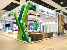 Trade Fair Stands Definition : 31 best exhibition stall design images in 2019 exhibition stall