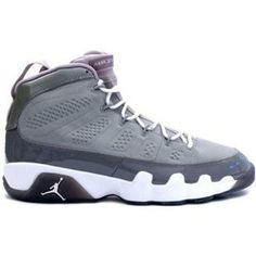 size 40 240b9 58d2a Air Jordan Retro 9 Cool Grey Medium Grey White 302370 cheap Jordan If you  want to look Air Jordan Retro 9 Cool Grey Medium Grey White 302370 you can  view ...