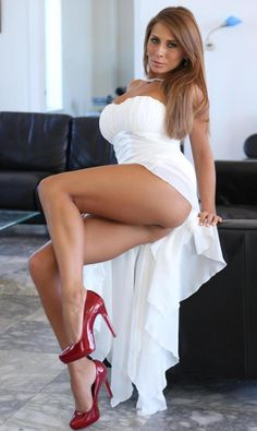 Legs pics sexy awsome