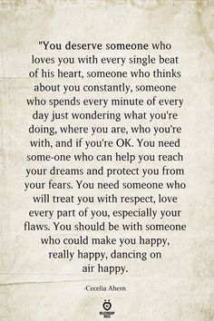 Love quotes for him - And here I am promising not to be these things to save my friend from my smothering friendship Now Quotes, Love Quotes For Him, True Quotes, Quotes To Live By, Funny Quotes, Husband Quotes, Couple Quotes, Music Quotes, Favorite Quotes