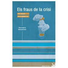 Cerqueu disponibilitat de l'exemplar a http://aladi.diba.cat/record=b1668341~S10*cat