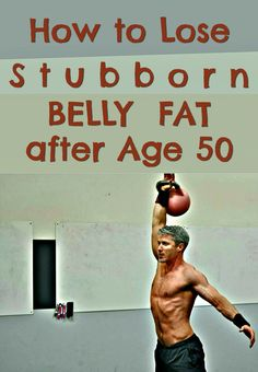 new research on belly fat after age 50 http://overfiftyandfit.com/lose-belly-fat-after-age-50/ via @danenow