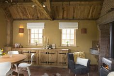 Bed and Breakfast B 't Bakhuis Deens, Cycling Holiday, Algarve, B & B, Bed And Breakfast, Future, Table, Home Decor, Future Tense