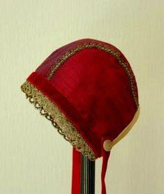 Bilder: Dåpsluer - www.toveaasland.com Christening, Winter Hats, Barn, Pictures, Converted Barn, Barns, Shed, Sheds
