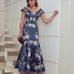 Dress muso by @alfreda_oficial  Já da nova coleção da marca  #alfredawinter2018 #jardimencantadoalfreda #blogtrendalert