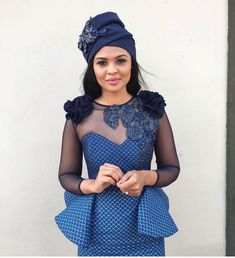 Whenever there is a need to rock the beautiful Ankara fabric everyone tend to put on their best to ensure they stun in whatever style they settle for. Ankara Fabric, Different Styles, Put On, Cold Shoulder Dress, Bridal, Elegant, Unique, Creative, How To Wear