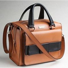 http://www.yourstyleworks.com/5-must-have-handbags-for-fall/