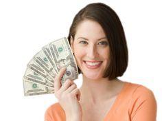 Cash advance for ssi recipients image 3