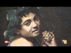 Galleria borghese | Galleria Borghese - Sito ufficiale