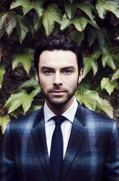 Actor Aidan Turner is photographed for Article magazine on September 2014 in Bristol, England. Get premium, high resolution news photos at Getty Images Aidan Turner, Ross Poldark, Mr Perfect, Fantasy Films, Irish Men, British Actors, Michael Fassbender, Cute Guys, Celebrity Photos