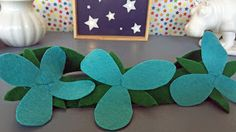 Poppy Makes: Crafting