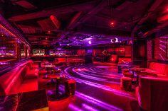 superfuture :: supernews :: shanghai: le baron club opening