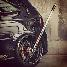 #VW #GTI #VOLKSWAGEN #GOLF #MK4 #MK5 #MK6 #MK7 #r32 #r20 #bettel #sirocco…