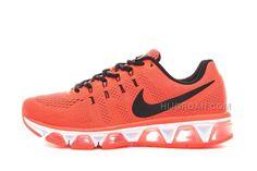 https://www.hijordan.com/2016-nike-air-max-tailwind-8-print-sneakers-orange-black-mens-running-shoes.html 2016 NIKE AIR MAX TAILWIND 8 PRINT SNEAKERS ORANGE BLACK MENS RUNNING SHOES Only $99.00 , Free Shipping!