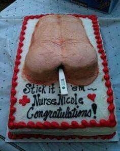 no words #nurse