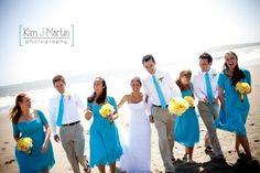 Weddings Wedding Dresses Photos on WeddingWire